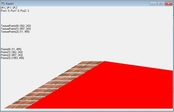 Name:  texturepoints.jpg Views: 25 Size:  20.8 KB