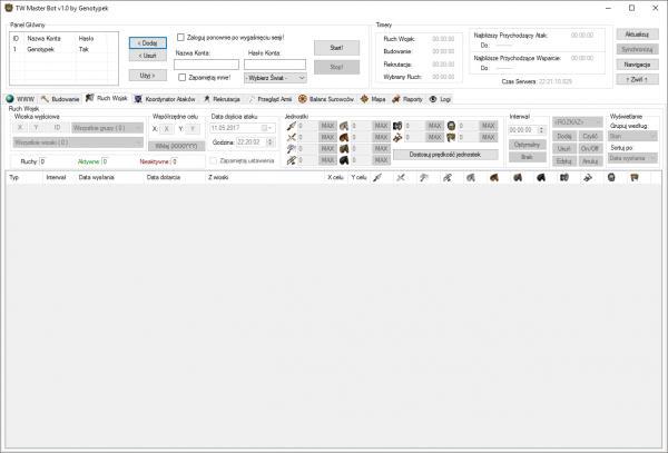 Name:  Executed program.jpg Views: 149 Size:  25.8 KB