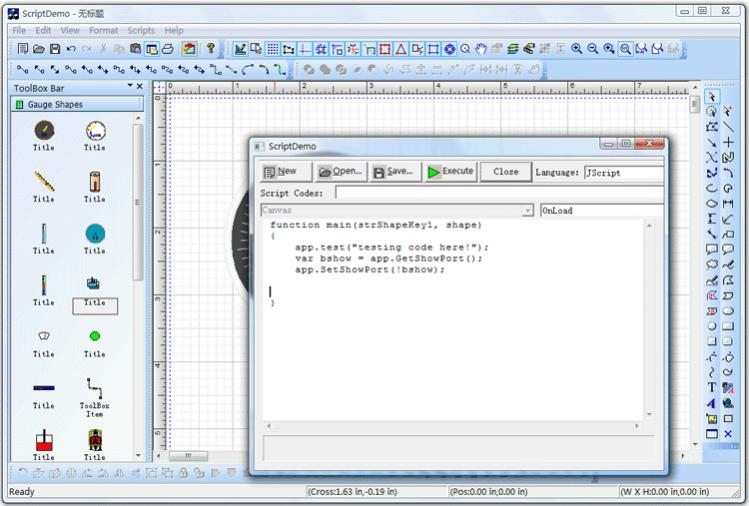 Name:  add_vb_script_sm.jpg Views: 799 Size:  63.6 KB
