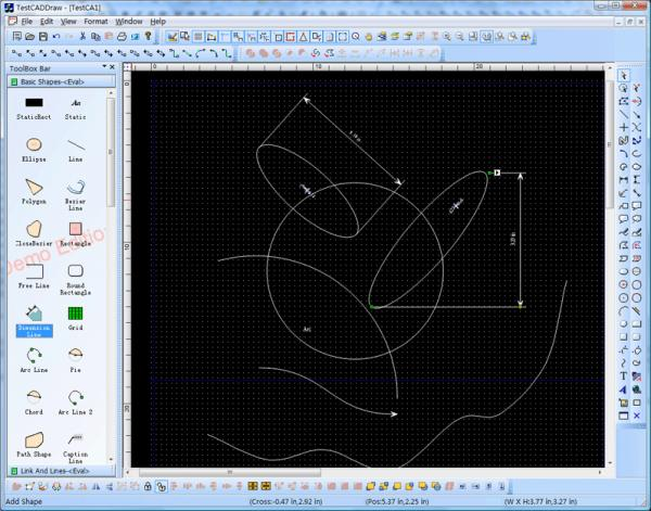 Name:  cad_component.jpg Views: 762 Size:  62.3 KB