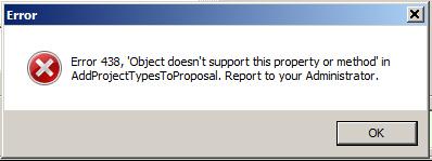 Name:  Error.jpg Views: 111 Size:  49.1 KB