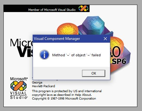 Name:  vb6 error.JPG Views: 123 Size:  36.4 KB
