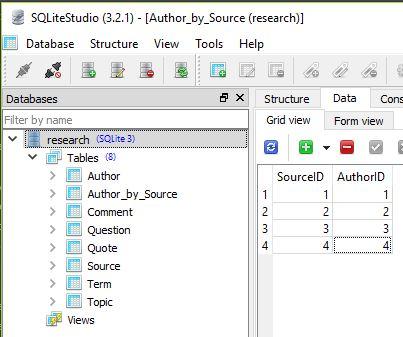 Name:  SQLite.JPG Views: 171 Size:  35.2 KB