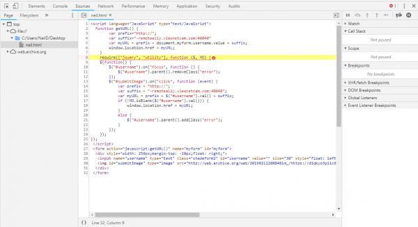 Name:  screenshot.jpg Views: 86 Size:  22.9 KB