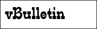Tom Frohman's Avatar